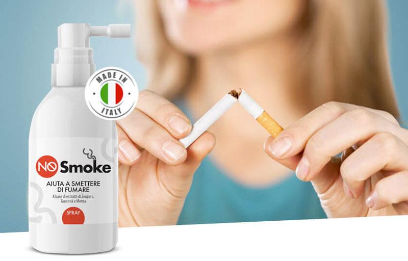 Astinenza da nicotina, quando smettere di fumare provoca ansia